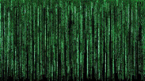 Star Wars 4k Background Simon Whiteley Talks 39 Lego Ninjago 39 And The Matrix Code Cnet