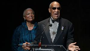 Judge Orders Bill Cosby's Wife to Continue Deposition ...