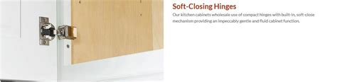 Wholesale Kitchen Cabinets Los Angeles by Wholesale Kitchen Cabinets Warehouse In Los Angesles And