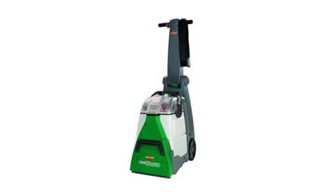 Steam Carpet Cleaner  Buy Steam Cleanery