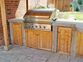 homebase for kitchens furniture garden decorating kitchen outdoor kitchen cabinets design outdoor kitchen cabinets lowes marine grade polymer