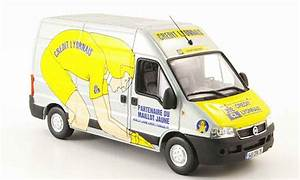 Credit De Voiture : fiat ducato miniature credit lyonnais tour de france norev 1 43 voiture ~ Gottalentnigeria.com Avis de Voitures