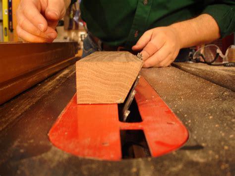 quartersawn lumber   table   tos diy