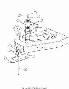 Mtd G1336  55ae200r718   55ae200r718 Parts Diagram For