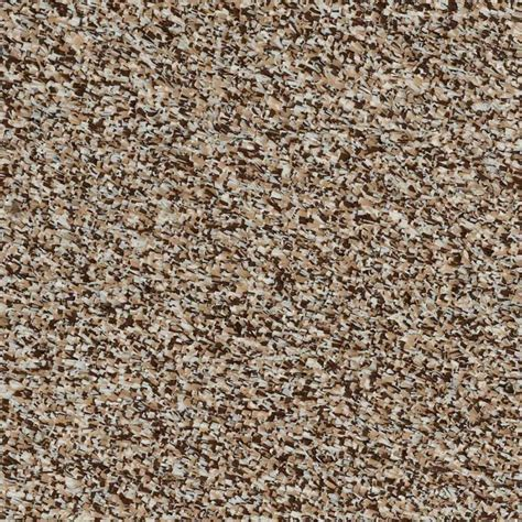 Shaw Plush Carpet Colors   Carpet Vidalondon
