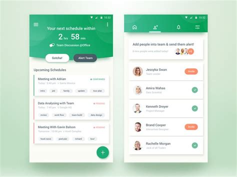 236 best material design images on pinterest material design animation and app