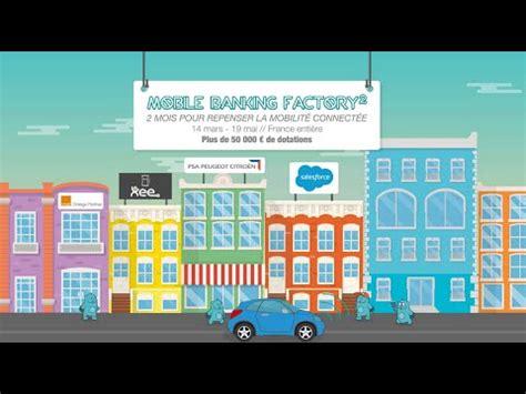 comment distribuer et g 233 rer une application mobile sur play app store windows phone