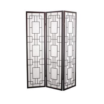 Japanese Shoji Rice Paper Screens  Fine Asian Living