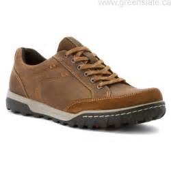 ecco s boots canada official canada 39 s shoes oxfords ecco vermont camel camel black lace ups 66