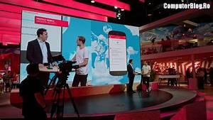 Telekom Ifa 2017 : casa inteligent i alte tehnologii smart de la telekom la ifa 2017 ~ Frokenaadalensverden.com Haus und Dekorationen