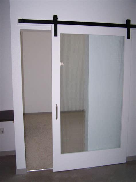 mirror ideas for bathrooms barn door hardware minnesota bayer built woodworks