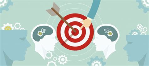 The Startup Magazine Microtargeting Tips for Startup Business Success   The Startup Magazine