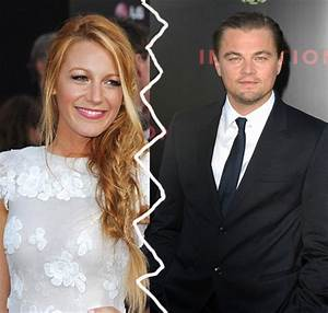 10 Most Sexiest and Hottest Couples of 2014