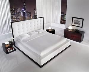 Ludlow Bedroom Set