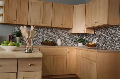 findley and myers cabinets findley myers soho maple kitchen cabinets detroit di