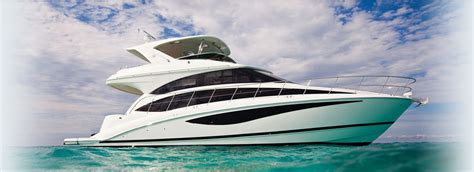 Boat Brokers Portland Oregon by Yachts For Sale Pacific Coast Yachts Autos Post