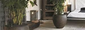 Jardiniere Interieur : jardini res d 39 int rieur jardini res et treillages ~ Melissatoandfro.com Idées de Décoration
