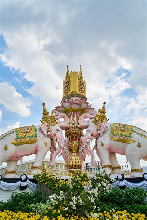 Thailand Destinations You Have Not Heard Before   aSabbatical