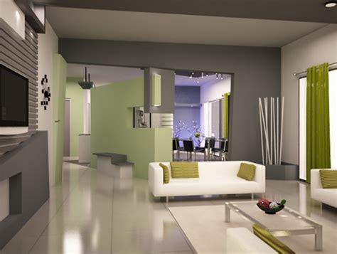 home interior design in india interior designs india interior design india interior