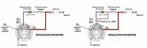 Comment Changer Le Fil D Une Débroussailleuse : fil d 39 excitation d 39 alternateur ax essence citro n ~ Dailycaller-alerts.com Idées de Décoration