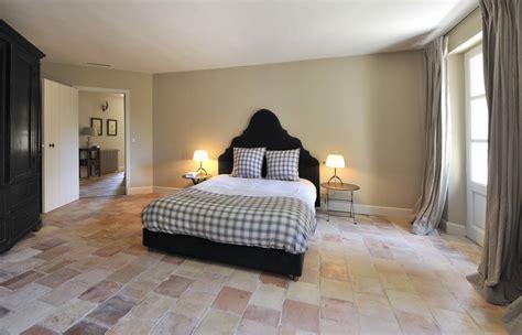 chambre 0 louer chambre louer dans villa baux de provence collection