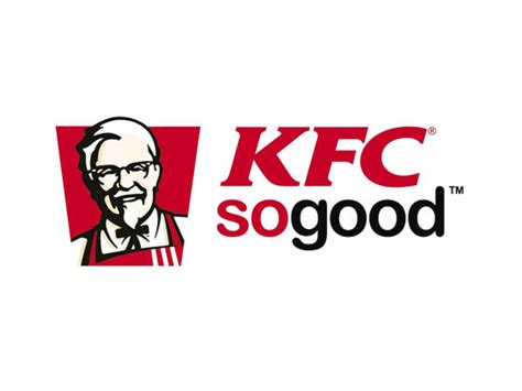 kfc free lunch at kfc open kitchen on saturday 29th aug registration required topbargains