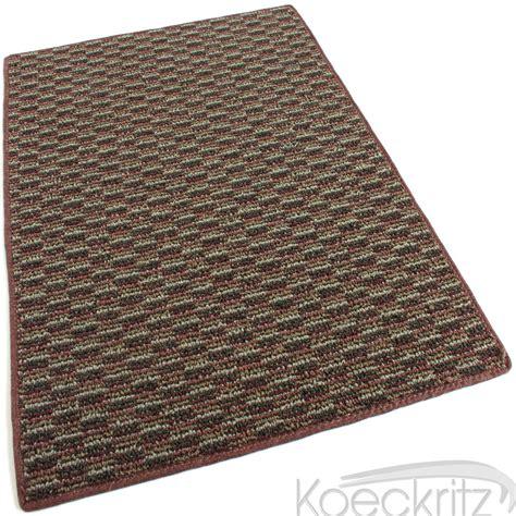 indoor outdoor rugs pattern play brick walkway level loop indoor outdoor area