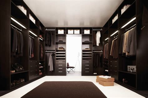 unique bathroom storage ideas bedroom wardrobe design services interior renovation