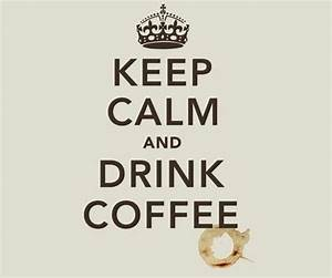 (100+) coffee quotes | Tumblr | coffee | Pinterest | Keep ...