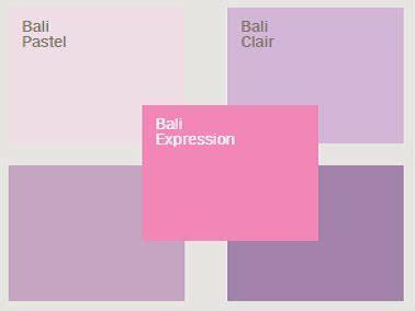 peinture chambre fille violet comment associer la couleur parme dans sa déco