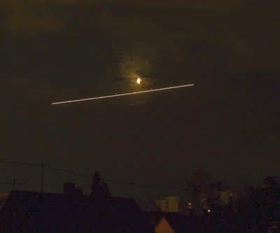 dermuehle total lunar eclipse 2011 june 15