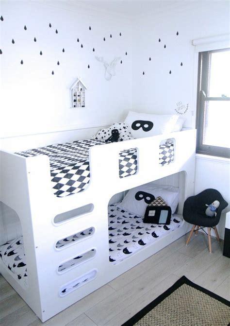 lit superpose blanc pas cher le lit mezzanine ou le lit superspos 233 quelle variante choisir