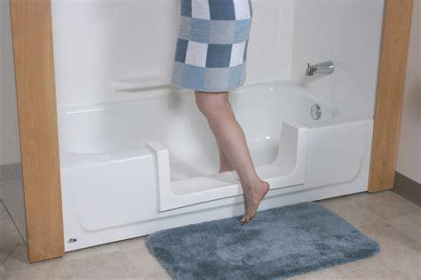 tub safety conversions dennies resurfacing tub tile