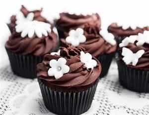 Halloween Muffins Rezepte Mit Bild : die besten cupcakes rezepte ~ Frokenaadalensverden.com Haus und Dekorationen