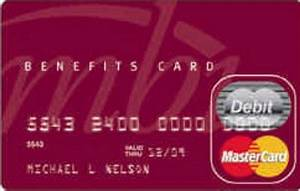 Payback Visa Card Abrechnung : media transparency mastercard and payback ~ Themetempest.com Abrechnung