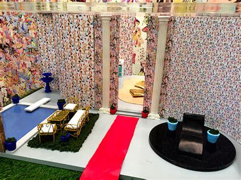 Ad Home Design Show 2015 Part Ii Quintessence