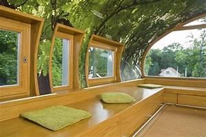 Tree House Inside Awesome Ideas 1011725 Decorating Ideas ...