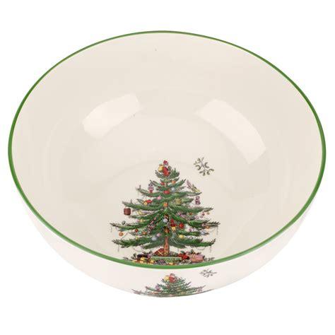 spode christmas tree round bowl lg 39 99 you save 40 01