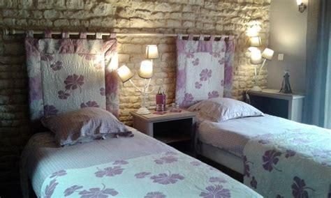 chambres d hotes charentes maritimes chambres d 39 hôtes chambre d 39 hôte à la rochelle clavette
