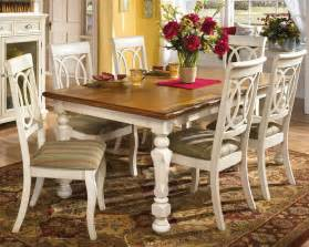 Restaurant Kitchen Furniture Dining Furniture 4 Things You Should Kitchen Tables And More