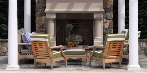 outdoor fireplace outdoor gas fireplace