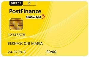 Postfinance E Finance : payments at ~ Watch28wear.com Haus und Dekorationen