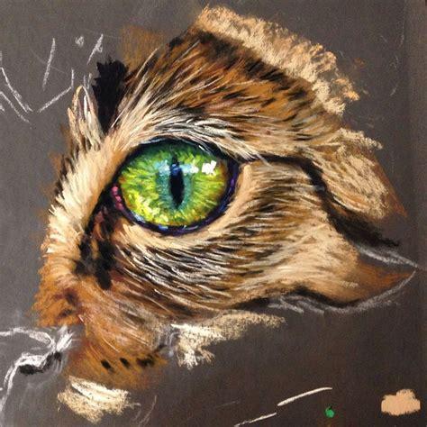 ideas  soft pastel art  pinterest oil