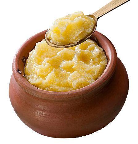 ghee traditional pure homemade  ghee nadan pashu neye buy  natureloc marketing pvt