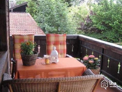 Haus Mieten Chiemsee by Vermietung Aschau Im Chiemgau In Einem Haus F 252 R Ihre Ferien