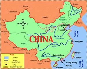 China advierte que supervisará efectos de la nueva ...