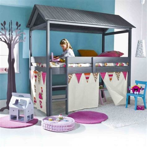 fly chambre fille fly chambre fille trendy chambre fille gris mulhouse with