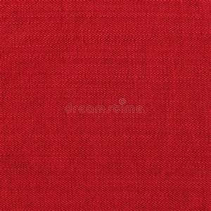 Red jeans texture stock image. Image of cloth dark color ...
