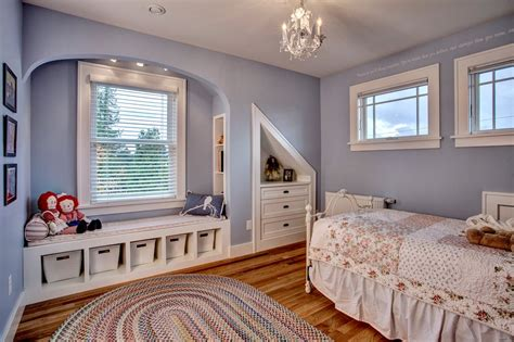 27+ Purple Childs Room Designs Textures For Wall Painting How To Calculate Much Paint You Need Exterior Colours Design Faux Granite Spray Interior Stores Vancouver Wa Home Schemes Behr Reviews