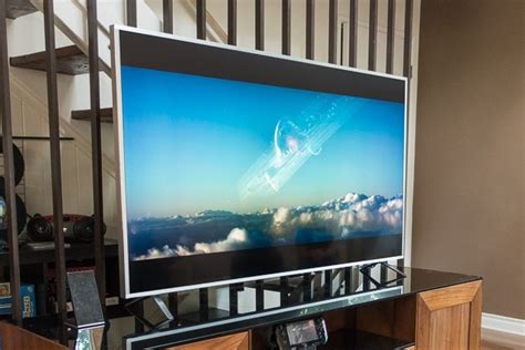 tv tvs company wirecutter times
